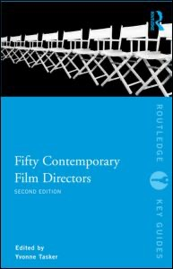 fiftycontemporary